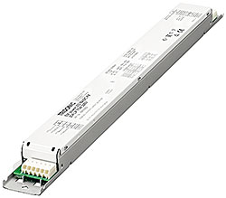 EM powerLED BASIC FX lp 75 W - Combined emergency lighting LED driver