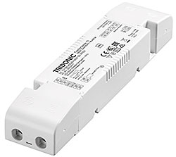 basicDIM Wireless LED Driver LC 10 W bDW SC PRE2