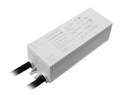 DRIVER TRIDONIC DIMMABLE LED