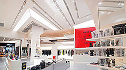 ENG Fashion Shop China