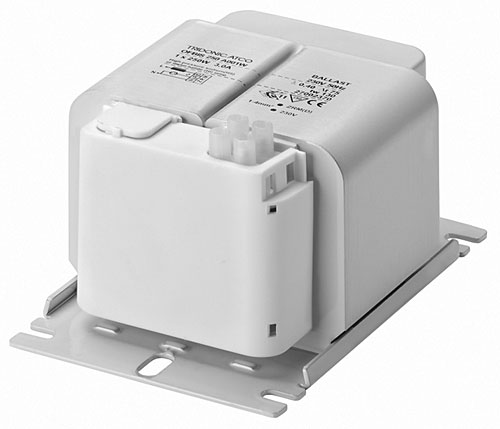 t12 hid ballast wiring diagram compact fluorescent wiring